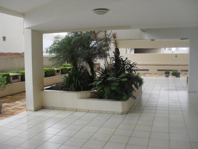 Edifício Romano Goiabeiras - Foto 6