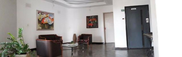 Apto de 4 quartos - 2 suítes - Edif. Manhattan - St. Oeste, Goiânia-GO - Foto 2