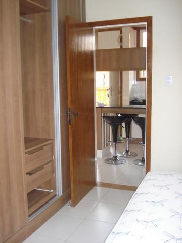 Apartamento 02 dormitórios - Praia do Cassino locação temporada e anual - Foto 5