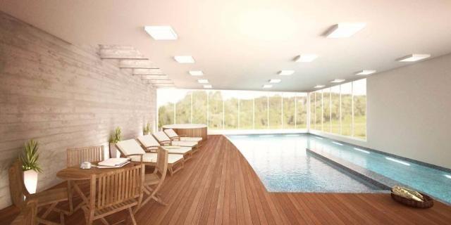 Apartamento com 3 dormitórios à venda, 313 m² por r$ 5.321.000,00 - gramado - gramado/rs - Foto 6