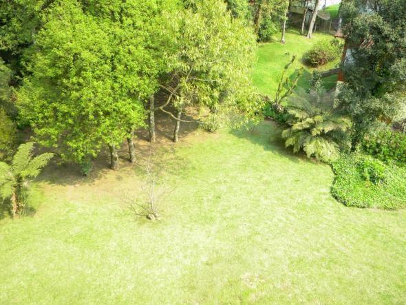 Terreno residencial à venda, tirol, gramado - te0243. - Foto 11