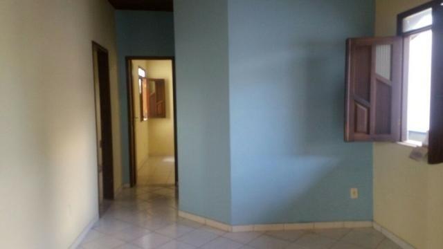 Augo - Apartamento - 2 quartos - Dependência - Bairro Morada do Bosque