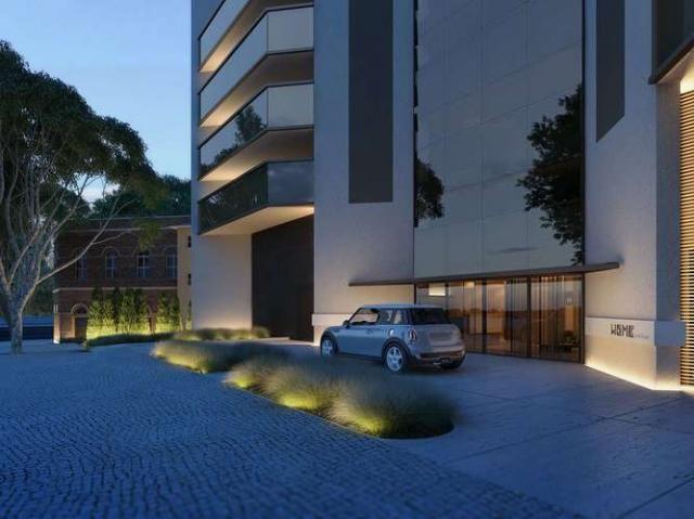 Home Residence - 43m² a 68m² - Belo Horizonte, MG - Foto 5