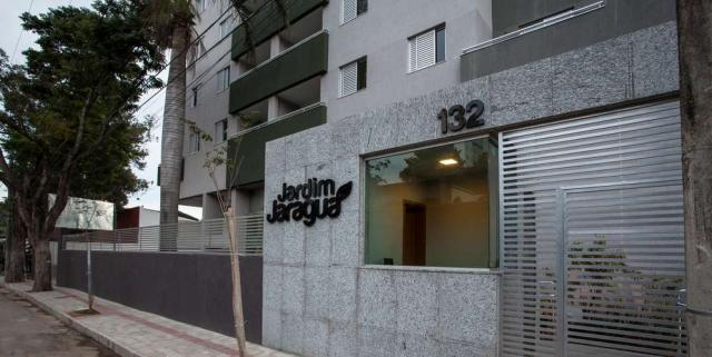 Jardim Jaraguá - 76m² a 143m² - Belo Horizonte, MG - Foto 2