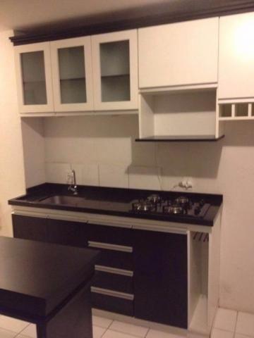 Apartamento à venda, 44 m² por r$ 150.000,00 - canelinha - canela/rs - Foto 12