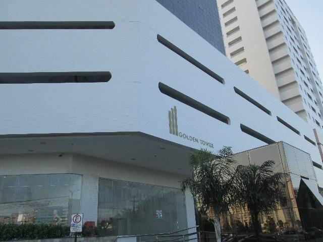 Sala Comercial Nascente, no Renascença - Foto 4
