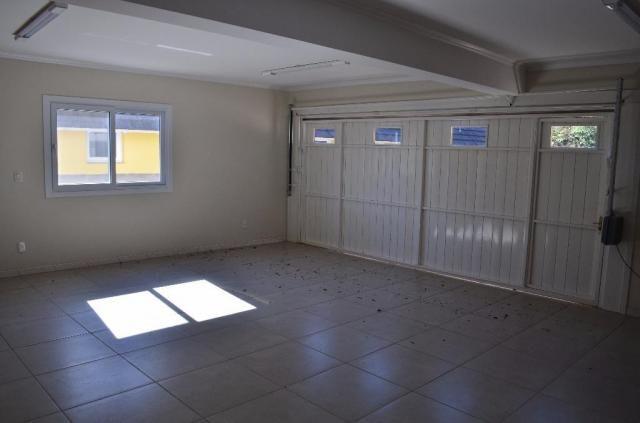 Casa residencial à venda. - Foto 15