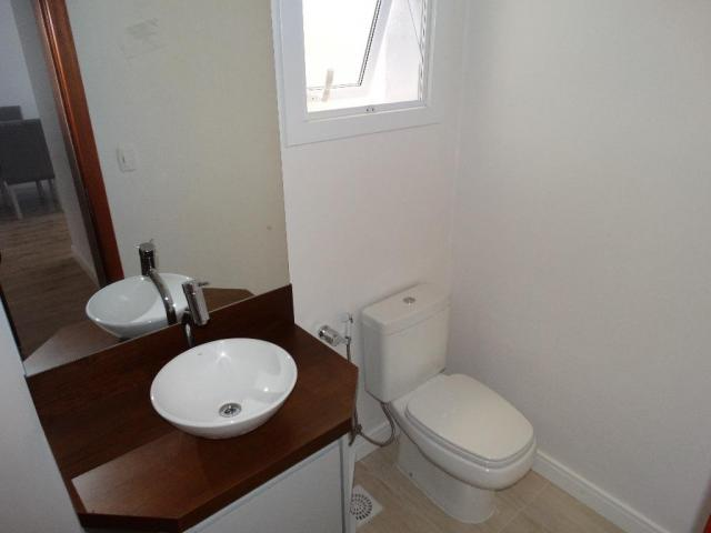 Apartamento à venda, 120 m² por r$ 1.244.000,00 - centro - gramado/rs - Foto 2
