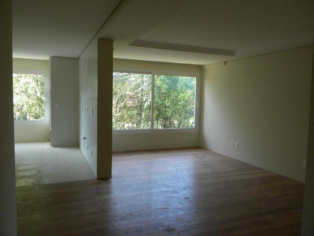 Apartamento residencial à venda, centro, gramado. - Foto 13