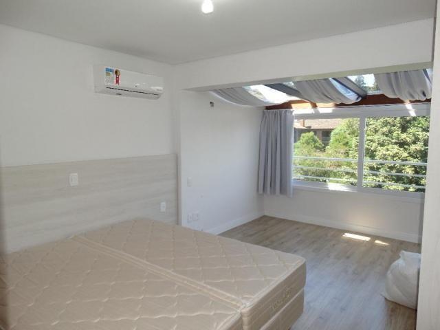 Apartamento à venda, 120 m² por r$ 1.244.000,00 - centro - gramado/rs - Foto 9