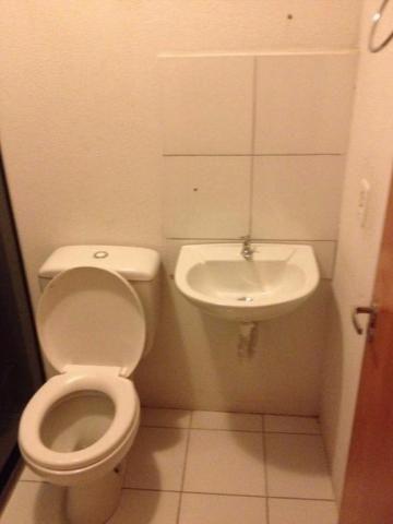 Apartamento à venda, 44 m² por r$ 150.000,00 - canelinha - canela/rs - Foto 14