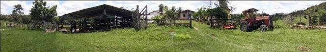 Fazenda à venda em Porto Seguro (Vera Cruz), Bahia - Foto 2