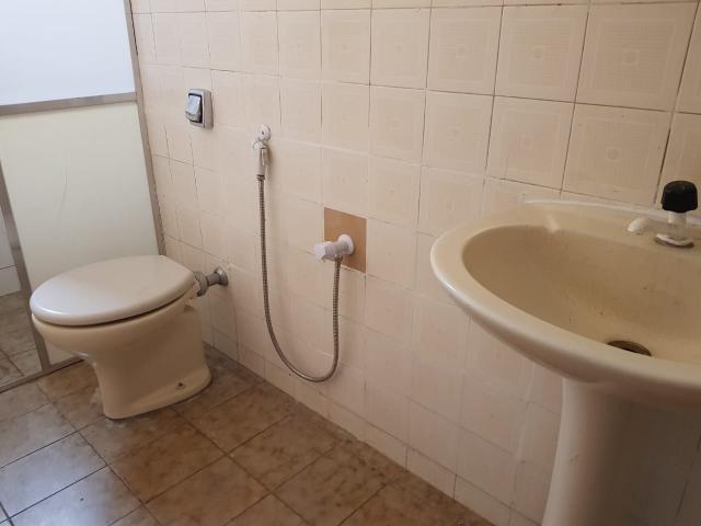 Casa para aluguel, 3 quartos, 2 vagas, são cristóvão - sete lagoas/mg - Foto 10
