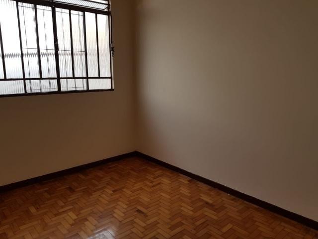 Casa para aluguel, 3 quartos, 2 vagas, são cristóvão - sete lagoas/mg - Foto 3