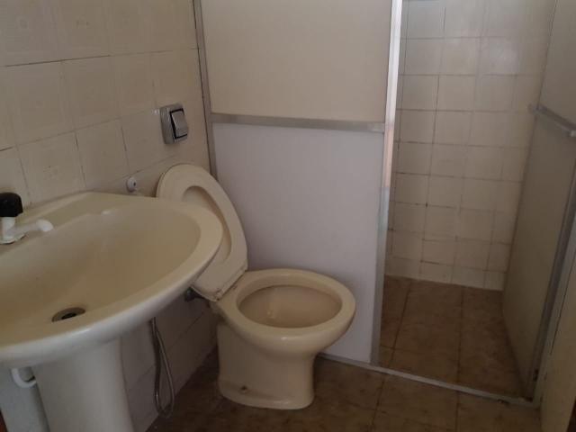 Casa para aluguel, 3 quartos, 2 vagas, são cristóvão - sete lagoas/mg - Foto 11