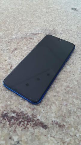 Redmi Note 7 Neptune