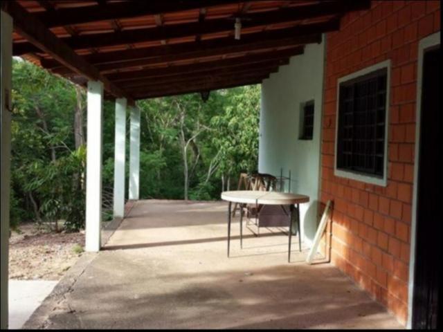 Chácara Coxipó do ouro á venda 27 hectares - Foto 12