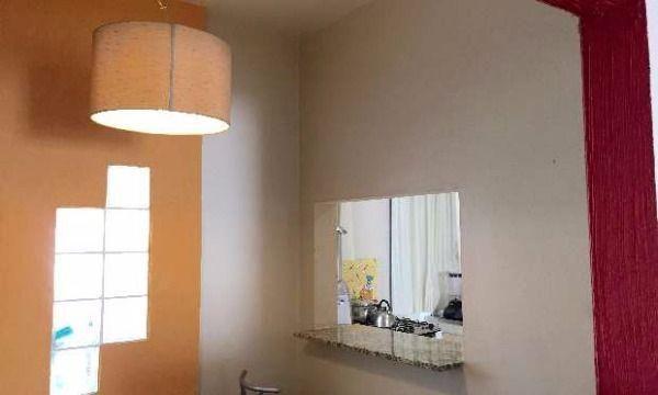 Apartamento à venda com 2 dormitórios em Rio branco, Porto alegre cod:5177 - Foto 11