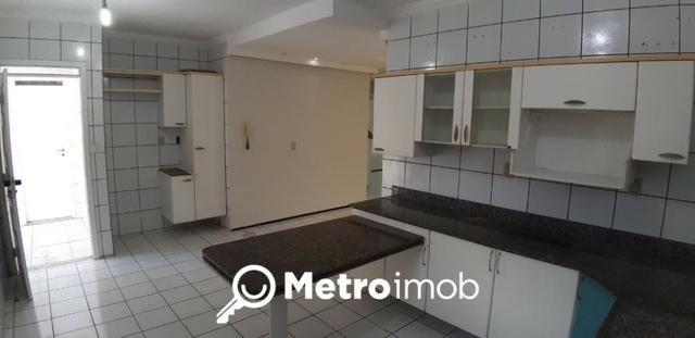 PÇM Casa de Condomínio com 3 quartos à venda, 140 m² Cohama - Foto 3