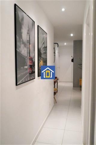 Apartamento - Estoril Belo Horizonte - DIG212