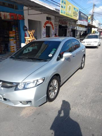 Vendo ronda civic 2011 - Foto 2