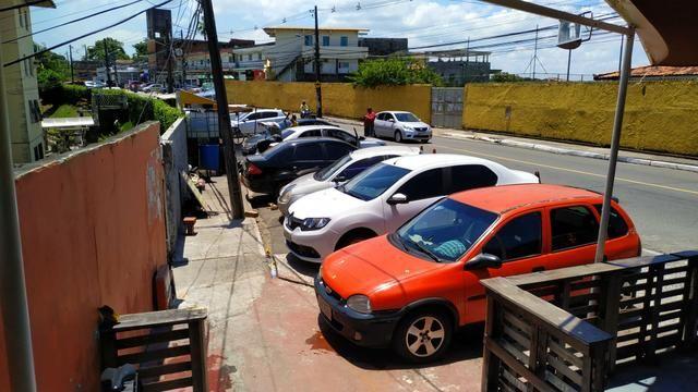 Ponto comercial com equipamentos em São Rafael - Foto 5