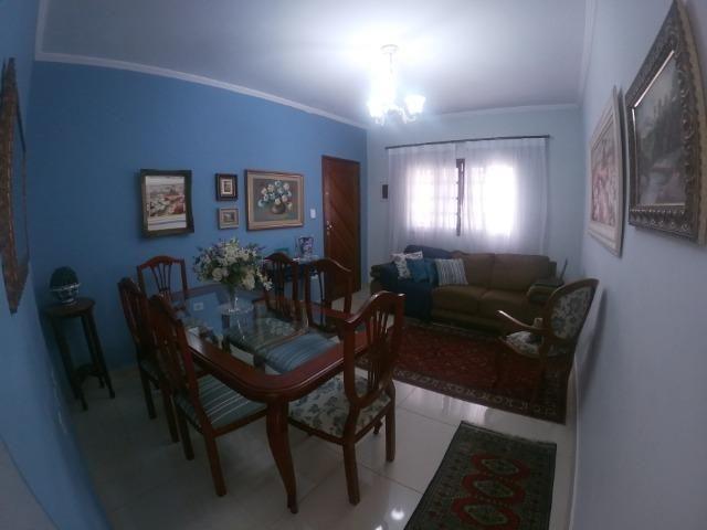 Sobrado 3 dormitórios 1 suíte, Jardim das Industrias, preço baixo garantido! - Foto 4