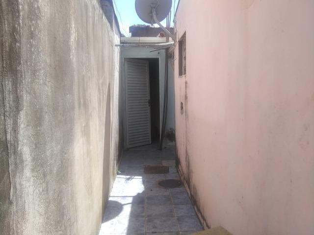 Qd 306 a/c, financiar casa 02 qts mais kit so R$ 200.000 proximo a comercio ot,preço - Foto 7