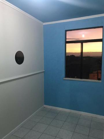 Vendo Apartamento - Condomínio Vivendas canto do sol - cód. 1571 - Foto 15