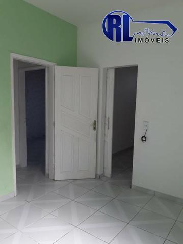 Aluga-se uma excelente residência no Cinturão Verde - Foto 2