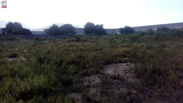Excelente Terreno para Locação em Morada de Laranjeiras, Próximo Ao Hospital Dório Silva - Foto 2