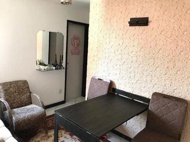 Vendo Apartamento - Condomínio São Bento - Foto 8