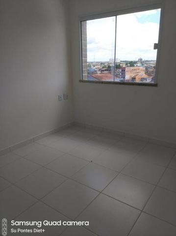 Torre Dumont 03 quartos com 1 suíte. próximo Mix Matheus Pedreira. Unidade Exclusiva - Foto 6
