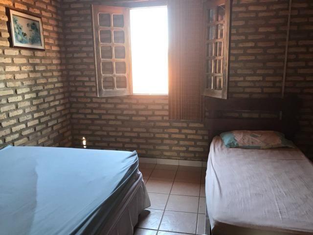 Casa na Praia de Flecheiras para o reveillon - Foto 3