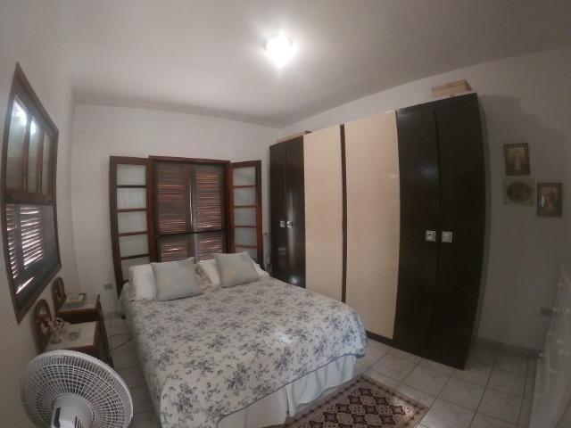 Sobrado 3 dormitórios 1 suíte, Jardim das Industrias, preço baixo garantido! - Foto 15