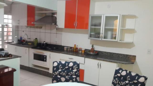 SAMAMBAIA NORTE - Excelente imóvel em uma das quadras mais completas de Samambaia Norte! - Foto 7