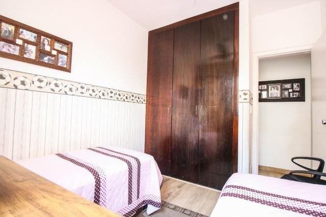 Apartamento 3 quartos com lazer no Buritis - Foto 11