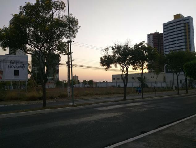 Aluga-se terreno urbano - Foto 6