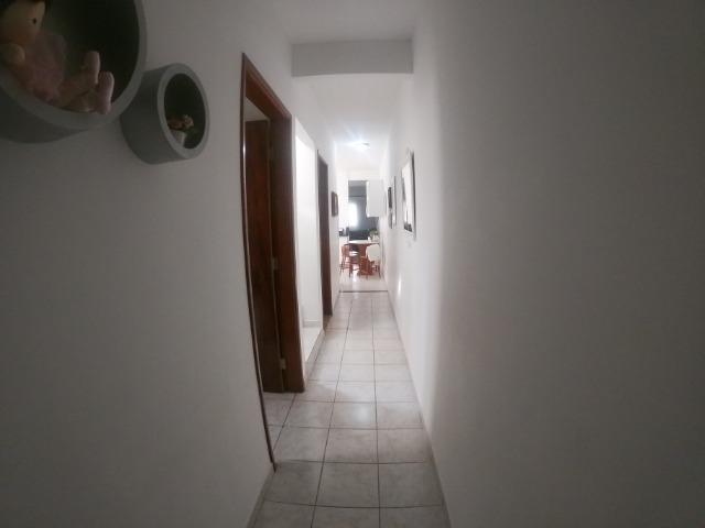 Sobrado 3 dormitórios 1 suíte, Jardim das Industrias, preço baixo garantido! - Foto 10