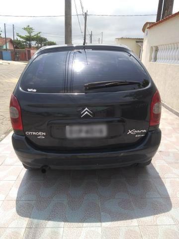 Citroën Xsara Picasso - Foto 5