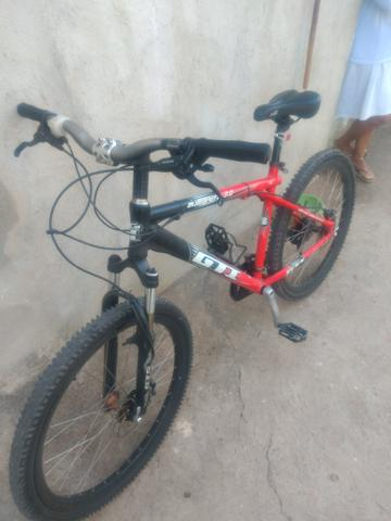 Vende se bicicleta urgente - Foto 6