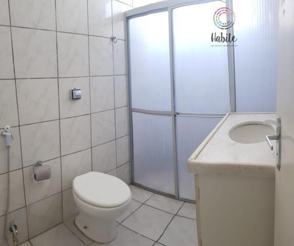 Apartamento, Mucuripe, Fortaleza-CE - Foto 15