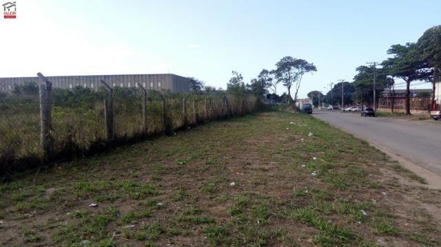 Excelente Terreno para Locação em Morada de Laranjeiras, Próximo Ao Hospital Dório Silva - Foto 6