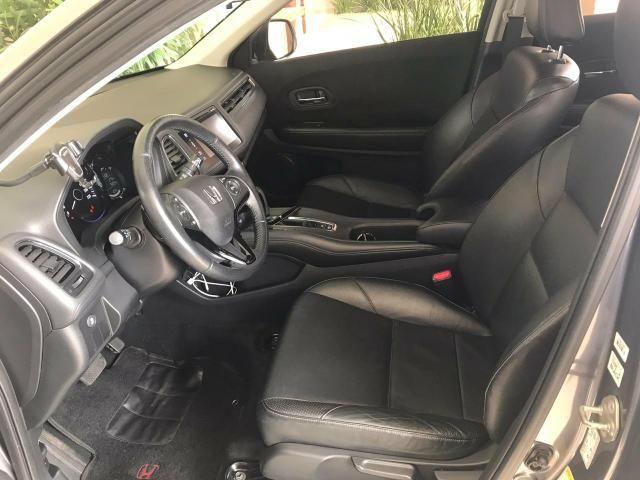 Honda HRV - Foto 4