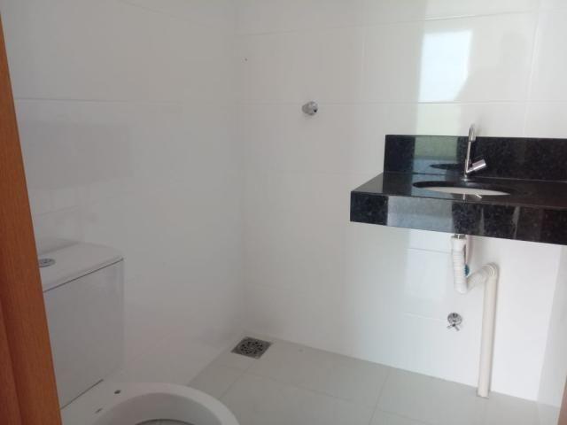 Área privativa à venda, 2 quartos, 2 vagas, santa terezinha - belo horizonte/mg - Foto 14