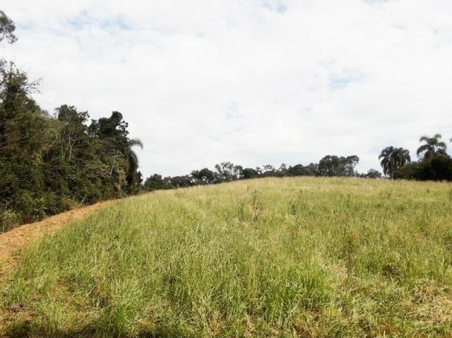 Ref. 2518 Excelente terreno para formar chácara, contendo 46.270,34 m² - Foto 10