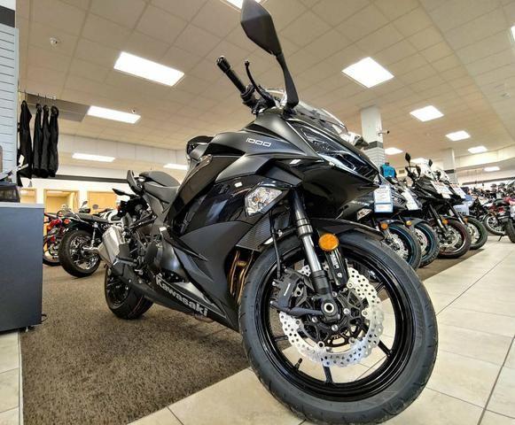 Feirão de motos - Foto 2