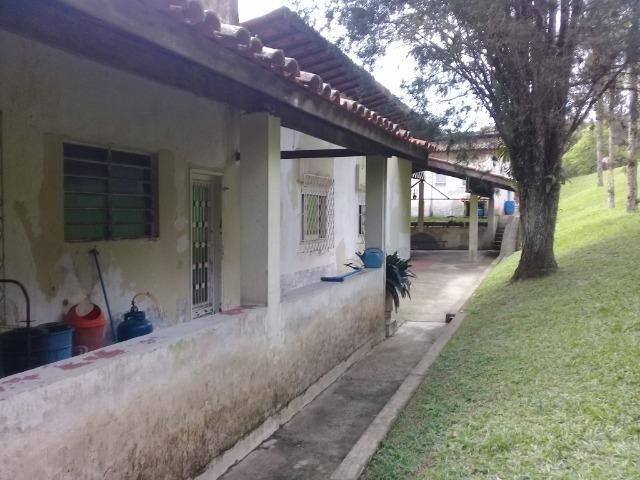 Aproveite Chácara Parque Andreense - 6 mil metros - Foto 3