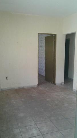 Casa Jardim Colorado 3 quartos sendo 1 suíte - Foto 17