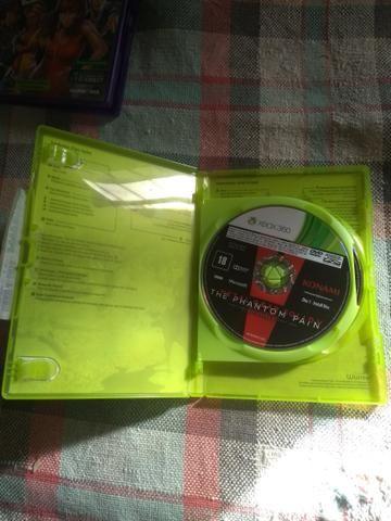 Game original 2 cds - Foto 4